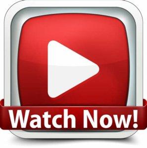 Ostwind 3 Stream Deutsch Movie4k